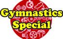 Gymnastics Centres in Mumbai