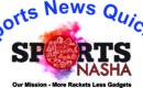 Sports News Quickly 10.12.16