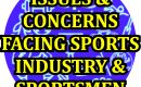 Booster Dose to Sports Industry- An appeal to GOI