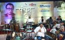 Sportsnasha raises funds for young sportspersons through musical programme