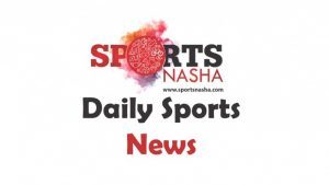 Latest Sports Updates 23-10-2021 @ 9.00 p.m.IST