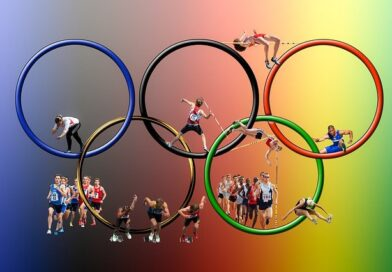 Olympic Updates for India- Day 7
