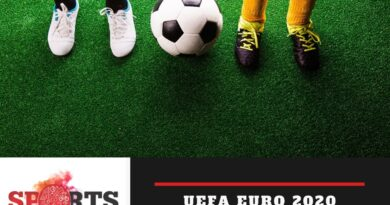 Euro Cup charging up now! Exclusive preview by Siddarth