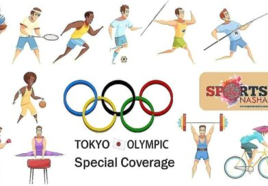 Olympic Updates for India-Day 8